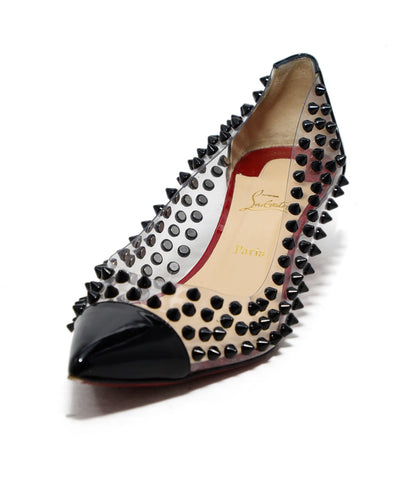 3911aa27eb4 Christian Louboutin - Michael's Consignment NYC