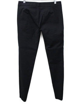 Gucci Black Pants 1