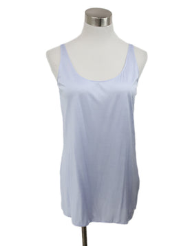 Gucci Light Blue Tank Top 1