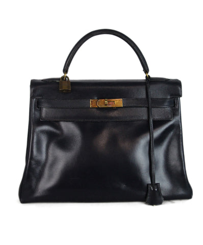 10139aa16b Hermes Consignment - Michael's Consignment NYC