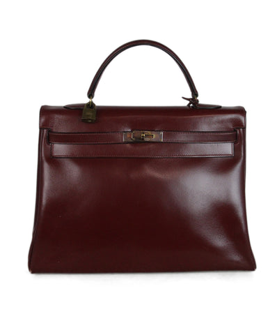 8c4c8c565e67 Hermes Consignment - Michael s Consignment NYC