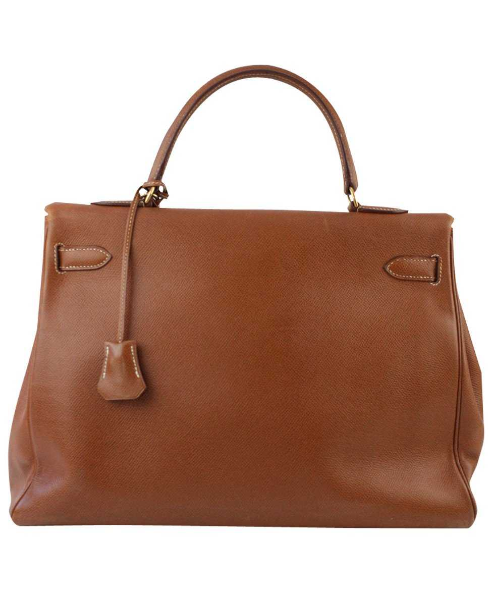 Luxury Consignment Hermes Kelly Bag Replica Birkin Bags