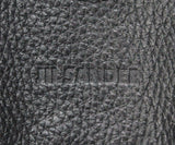 Jil Sander Black Leather Handbag 5