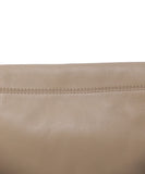 Kate Spade Neutral Beige Leather Crossbody 9