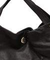 Kate Spade Brown Leather Handbag 10