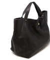Kate Spade Brown Leather Handbag 2