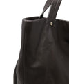 Kate Spade Brown Leather Handbag 12