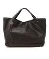 Kate Spade Brown Leather Handbag 3
