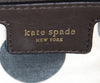 Kate Spade Brown Leather Handbag 7
