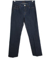 Loro Piana Blue Denim Pants 1