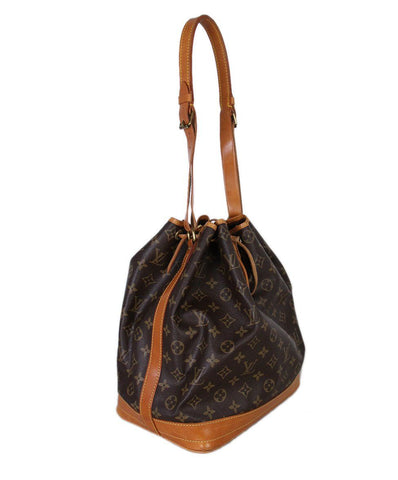 Louis Vuitton Drawstring Bag 1