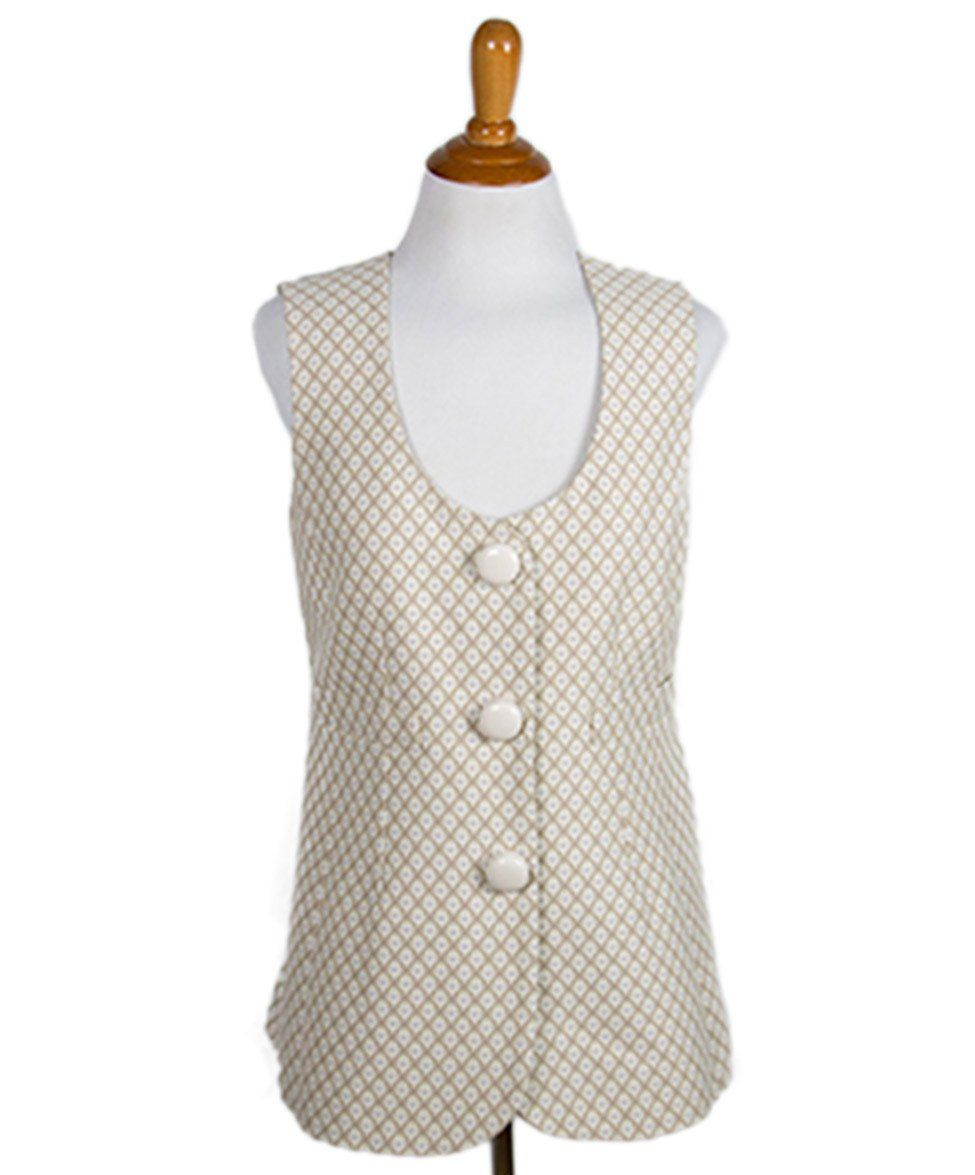 White apron michaels