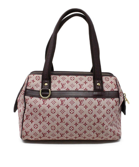 Louis Vuitton Escale Speedy Bandouliere 30