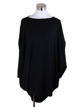 Marni Black Sweater