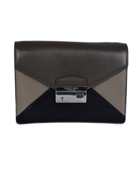Gucci Jackie O Large Navy Pebbled Leather Shoulderbag