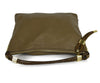 Michael Kors Neutral Tan Leather Handbag 5