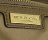 Michael Kors Neutral Tan Leather Handbag 7