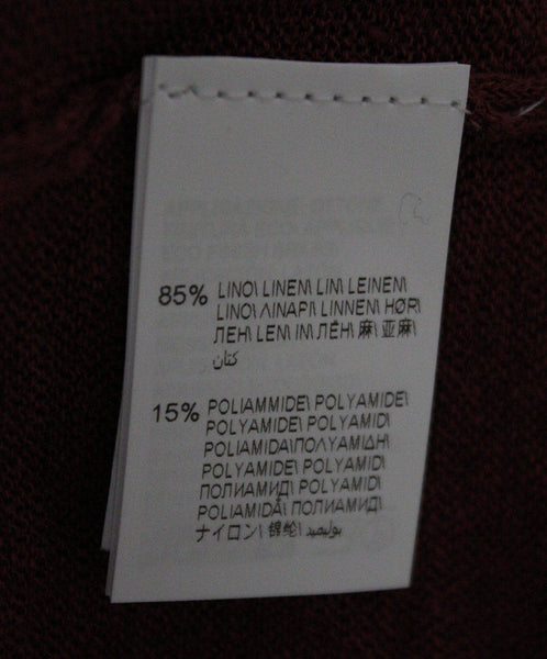 Plan C Neutral Camel Cotton Sp Outerwear 4