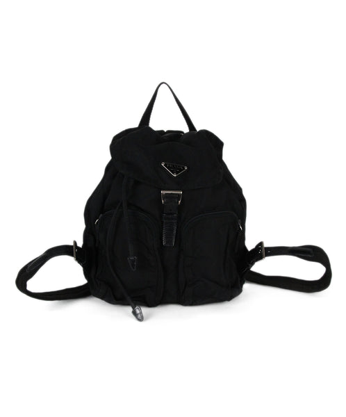 Travel and Backpacks