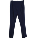 Ralph Lauren Navy Wool Pants 1