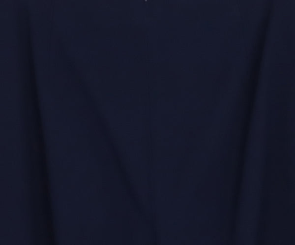 Ralph Lauren Navy Wool Pants 4