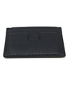 Tom Ford Black Leather Card Case 3
