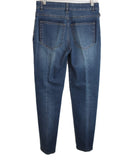 Tom Ford Blue Denim Pants 2