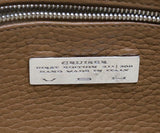 VBH Brown Leather Stachel 7