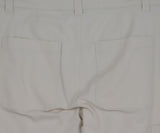 Vince Beige Cotton Pants 3
