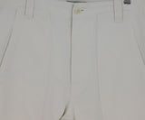 Vince Beige Cotton Pants 5