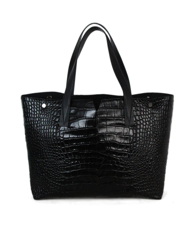 374f5625754 Shop Handbags Page 4 - Michael's Consignment NYC