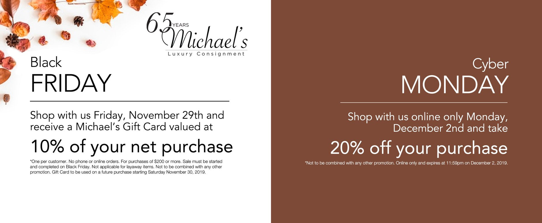 a29d30ba21 Designer Women s Consignment - Michael s Consignment NYC