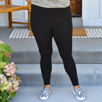Every Day Leggings *Small to Large*