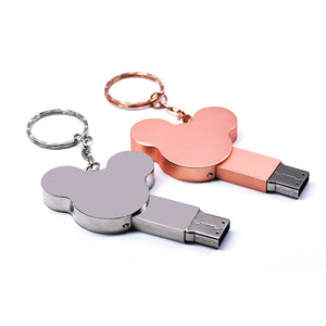 USB Flash Drive Kingston