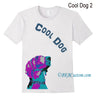 Cool Dog 2  - Have Fun in What You Wear!