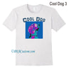 Cool Dog 3  - Have Fun in What You Wear!