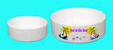 Pet Bowls for Dogs & Cats