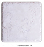 Tiles for Contractors  .. for Kitchen Back Splash, Bathroom accents, table tops, etc.