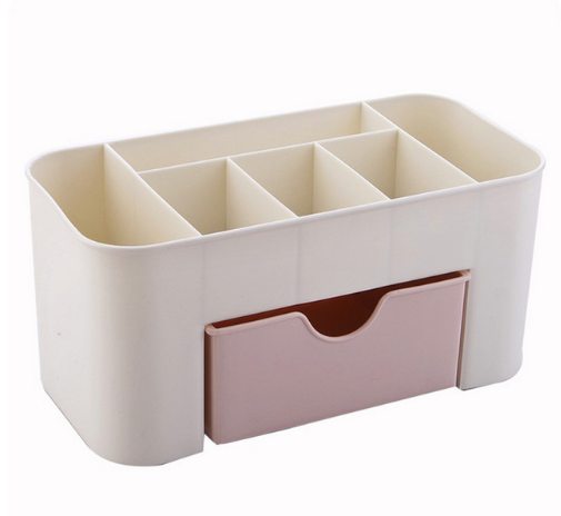 Makeup/Cosmetics/NailPolish Organizer Box