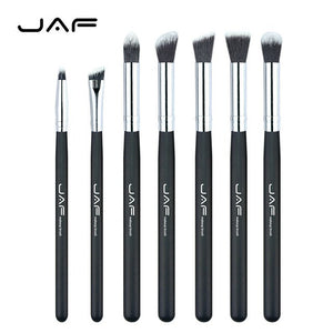 EyesShadow Brushes