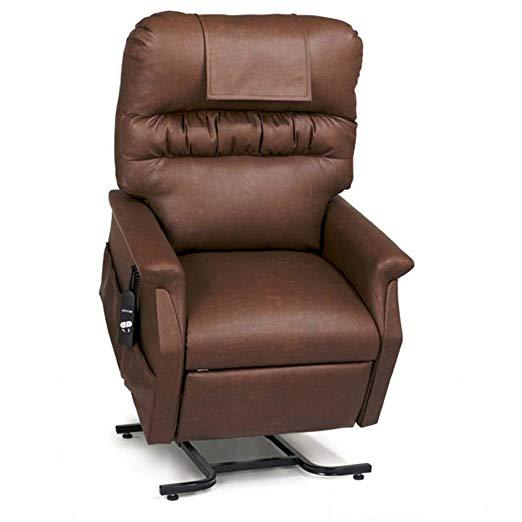 3 Position Seat Lift Chair