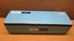 Box of Extra Long Meche