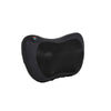 ComfortyPro™ - Cordless Neck Massager Pillow