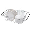 304 stainless steel Sink drain basket