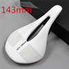 Memory Foam Bike Saddle for MTB Road, BMX and Mountain