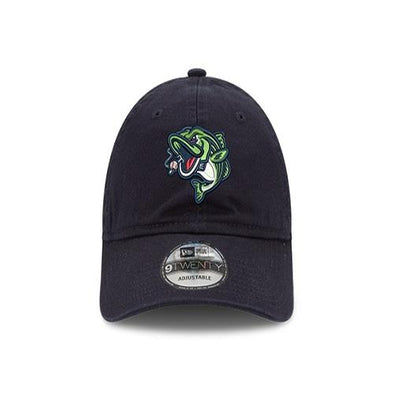 Gwinnett Stripers New Era Home 920 Cap- Navy