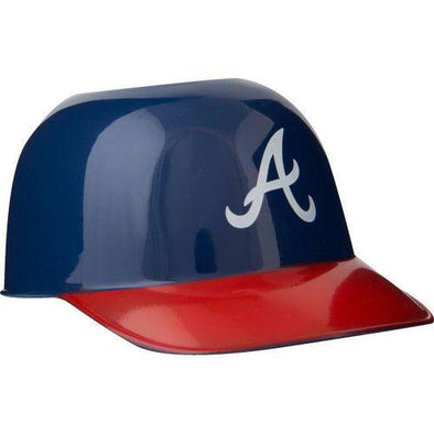Atlanta Braves Mini Helmet ATL MINI HELMET