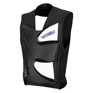 Helite Air GP Motorcycle Airbag Vest for Racing / Track