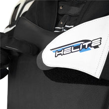 Load image into Gallery viewer, Helite Air GP Motorcycle Airbag Vest for Racing / Track