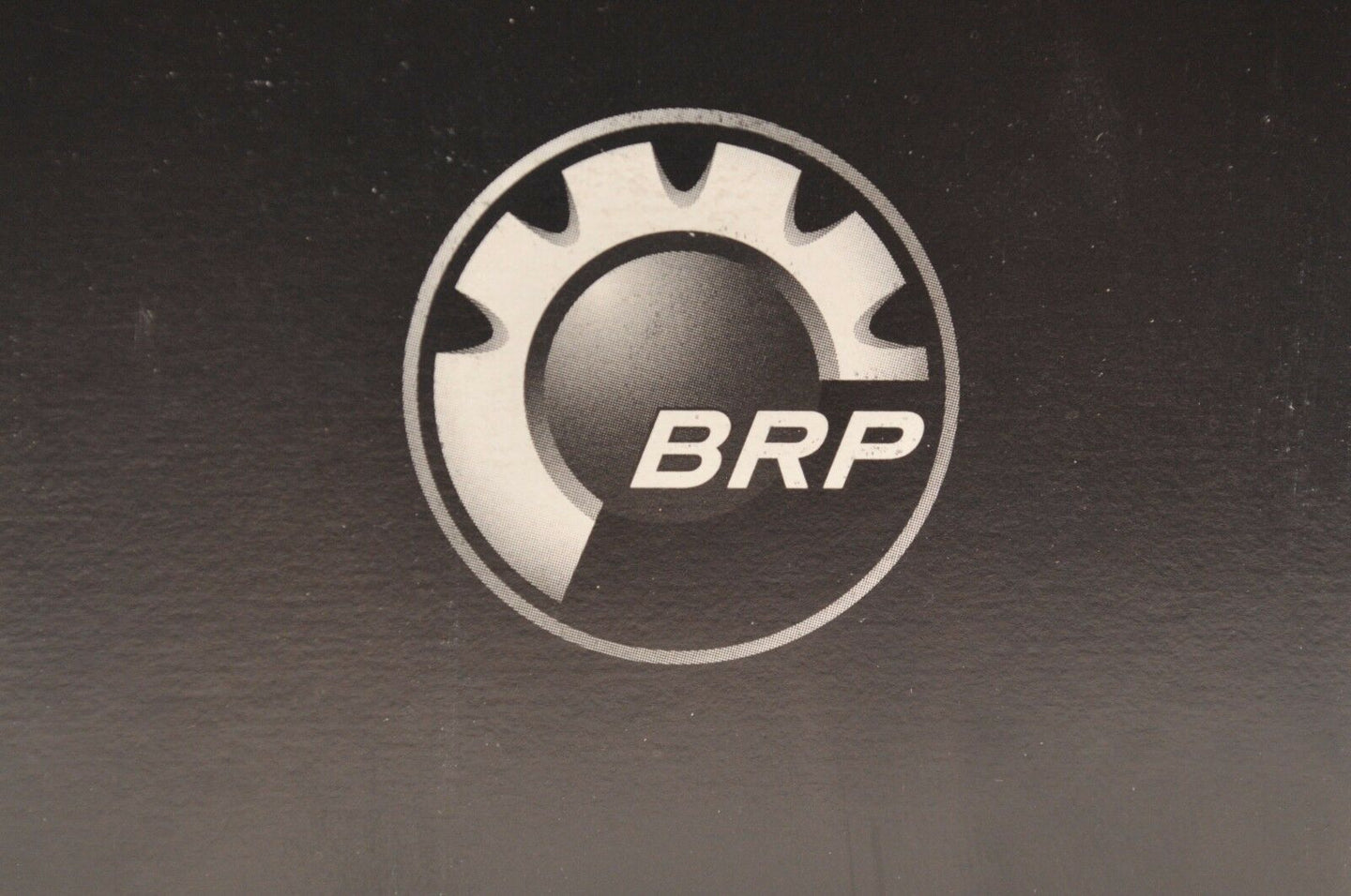 New NOS BRP SEADOO 271000517 IMPELLER RING GTS GTX HX SP CHALLENGER SPEEDSTER ++